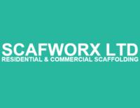 Scafworx Ltd