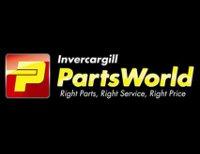 Invercargill Partsworld
