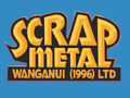 Scrap Metal Wanganui (1996) Ltd
