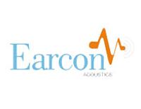 Earcon Acoustics Ltd