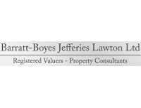Barratt-Boyes Jeffries Lawton Ltd