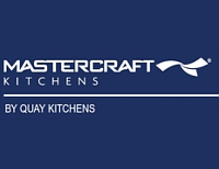 Quay Kitchens & Joinery