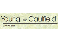 Young & Caulfield