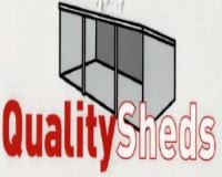 Quality Sheds