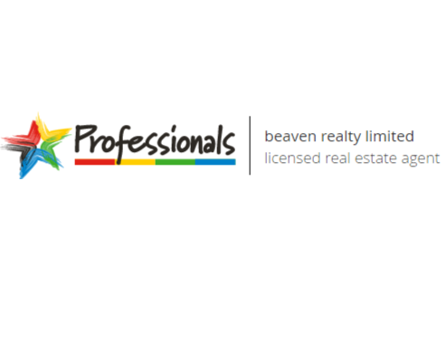Professionals Property Management - Beaven Realty Ltd MREINZ