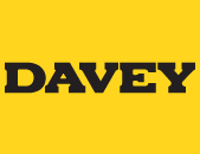 Davey Products NZ Ltd