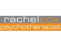 Rachel Cox Psychotherapy
