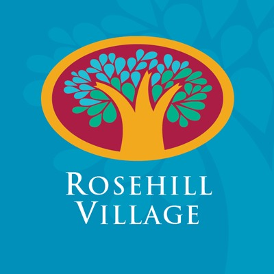Rosehill Gardens Retirement Village