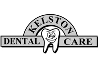 Kelston Dental Care