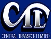 Central Transport Ltd