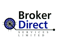 Broker Direct Services Ltd