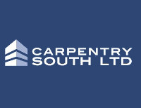Carpentry South Ltd