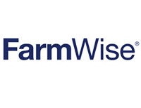 Phil Fleming - FarmWise Consultant