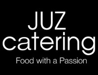 Juz Catering Ltd