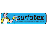 Surfatex