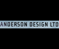 Anderson Design Ltd