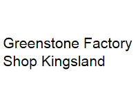 Greenstone Factory Shop Kingsland Ltd