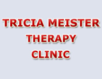 Tricia Meister Hypnotherapy Clinic