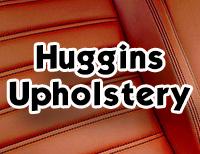 Huggins Upholstery