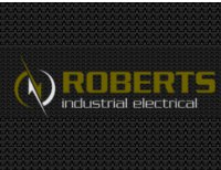 Grace Investments Limited T/A Roberts Electrical