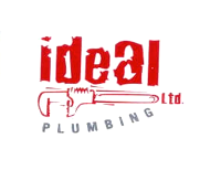 Ideal Plumbing / Ideal Bathrooms