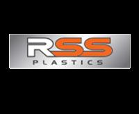RSS Plastics Limited