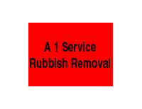 A 1 Rubbish Removal