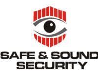 Safe & Sound Security