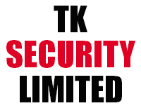 TK Security Limited