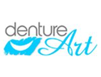 Denture Art