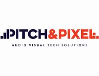 Pitch & Pixel