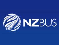 NZ Bus