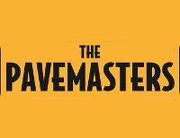 The Pavemasters