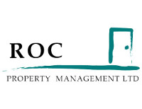 ROC Property Management Ltd