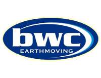 BWC Earthmoving Ltd