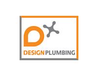 Design Plumbing Ltd