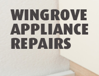 Wingrove Appliance Repairs Ltd