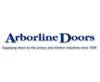 Arborline Products Ltd