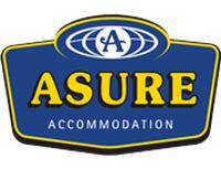 Ashley Motor Lodge Timaru