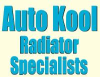 Auto-Kool Radiator Specialists