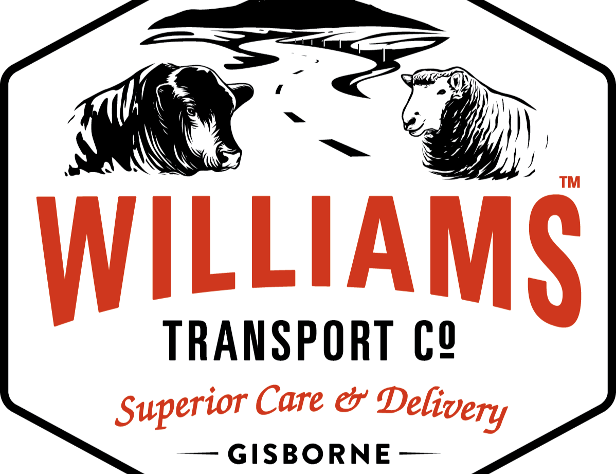 Williams Transport