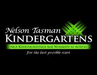 Nelson Tasman Kindergartens