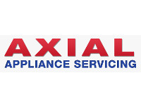 Axial Appliance Servicing Ltd