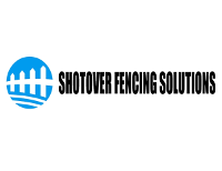Shotover Fencing Solutions