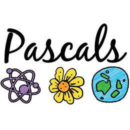 Pascals St Johns