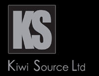 Kiwi Source Ltd