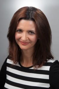 Rachel Cardoza
