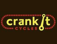 Crank It Cycles