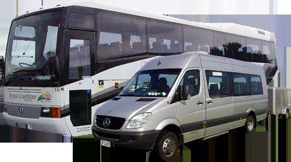 Luxury Airport Shuttles Ltd Waikato Region,Hamilton