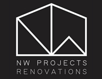 NW Projects Ltd